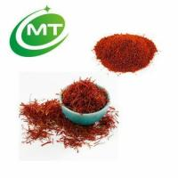 China High nutritional value Saffron extract on sale