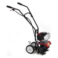 Quality WELDING MACHINE CULTIVATOR/TILLER for sale