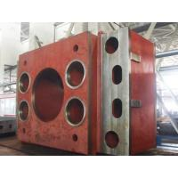Quality Base of press machine for sale