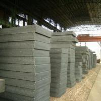 Quality 30CrNi3 seamless pipes manufacturers for sale