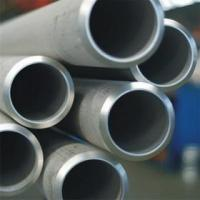 Quality 25MnTiBRE seamless pipe mill for sale