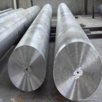 Quality 38MnB5 alloy special steel manufacturers for sale