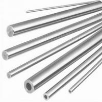 Quality 30CrNiMo8 seamless pipes property for sale
