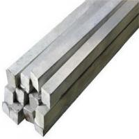 Quality 20MnTiB forging steel round bar factory Price for sale