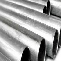 Quality 50Mn2 steel pipes distributor for sale