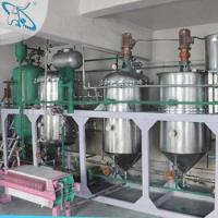 Quality Cotton seed oil press machine for sale