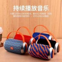 Quality TG112 Outdoor Movement Bluetooth Speaker Portable Wireless Creative Sound Manufacturer Direct for sale