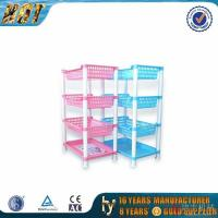 Quality Plastic storage Name:self-draining sink storage holders for sale