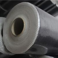 Buy cheap UD Carbon Fiber Fabric from wholesalers