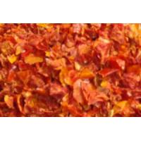 Quality tomato flakes for sale