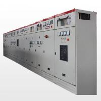 Quality GCK Low-voltage Draw out Switchgear for sale