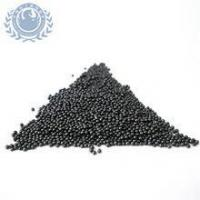 China SAE J444 standard steel shot for steel structure surface Polishing on sale