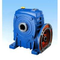 Buy cheap WP Series Worm Gear Speed Re WPDKA from wholesalers