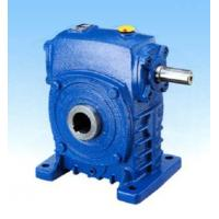 Buy cheap WP Series Worm Gear Speed Re WPKS from wholesalers
