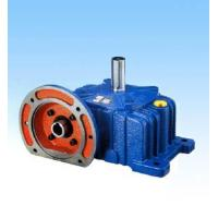 Buy cheap WP Series Worm Gear Speed Re WPDO from wholesalers