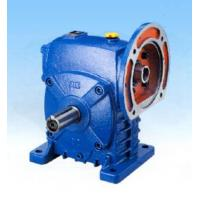 Buy cheap WP Series Worm Gear Speed Re WPDS from wholesalers