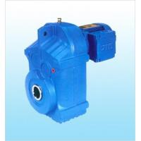 Buy cheap WP Series Worm Gear Speed Re FF from wholesalers