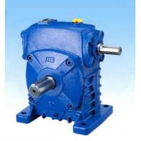Buy cheap WP Series Worm Gear Speed Re WPS from wholesalers
