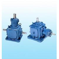 Buy cheap WP Series Worm Gear Speed Re T Spiral bevel gear from wholesalers