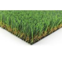 Buy cheap Landscape U Royal 5012815 from wholesalers