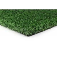 Buy cheap Landscape Flat Autumn 306814 from wholesalers