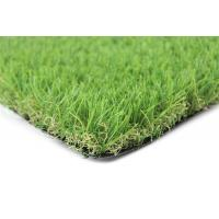 Buy cheap Landscape Flat Summer 408816 from wholesalers