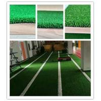 Buy cheap Artificial Grass for Dogs Pets Artificial Turf Grass Kids Friendly Home Garden from wholesalers
