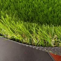 Buy cheap And Garden Decoration Landscaping Grass Lawn Turf from wholesalers