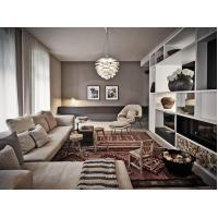 Buy cheap Luxury Living Room Ideas Pendant Lighting from wholesalers
