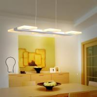 Buy cheap Aliexpress Buy Led Modern Pendant Lights Living Room from wholesalers