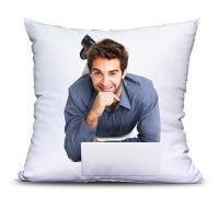 Buy cheap pillows 45CM from wholesalers