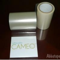 Buy cheap Thermal transfer film Product code: P-102 from wholesalers