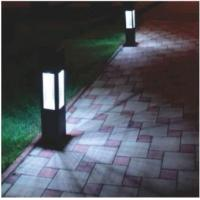Buy cheap Outdoor Lighting from wholesalers
