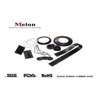 Buy cheap Factory Price Customized Rubber Silicone Plastic Injection Moulding O Ring and from wholesalers