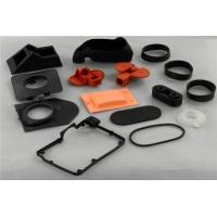 Buy cheap battery clamp rubber cover/rubber dust Cover and 2inch Plug and Rubber Cover supplier from wholesalers