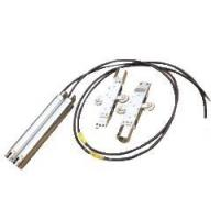 Buy cheap Inclinometer QXY Type Vibrating string ty from wholesalers