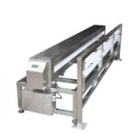 Buy cheap Check Weigher Automatic Check Weigher Carton Box Check Weighing from wholesalers