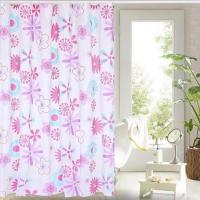 Buy cheap Shower Curtain Shower Curtain for Bathroom from wholesalers