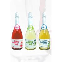 Buy cheap Reiki 7%vol Sweet Grape Sparkling Wine from wholesalers