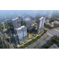 Buy cheap Architectural Renderings from Various Perspectives from wholesalers
