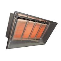 Buy cheap Radiant heating series from wholesalers