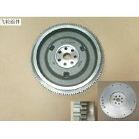 Buy cheap car parts auto part SMW250225 from wholesalers