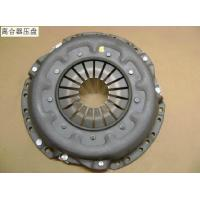 Buy cheap car parts auto part SMR331292 from wholesalers