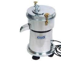 Quality Carrot Juicer for sale