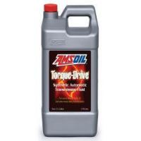 Quality Torque-Drive Synthetic Automatic Transmission Fluid for sale