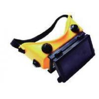 PLIERS & PIPE WRENCH WELDING GOGGLE