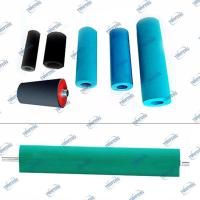 Quality Absorbent Sponge Rollers for sale