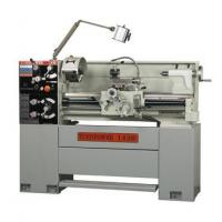 Quality Manual Lathe for sale