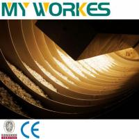 Crystallization Dryer
