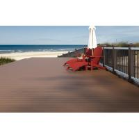 Hollow Decking COMPOSITE DECKING BOARDS